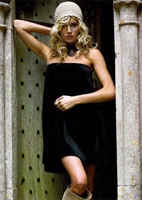 Sienna Miller - 28